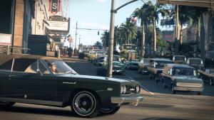 mafia-3-screenshots