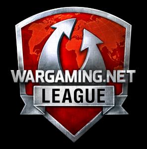wgl-logo