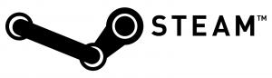 steam_logo_173511