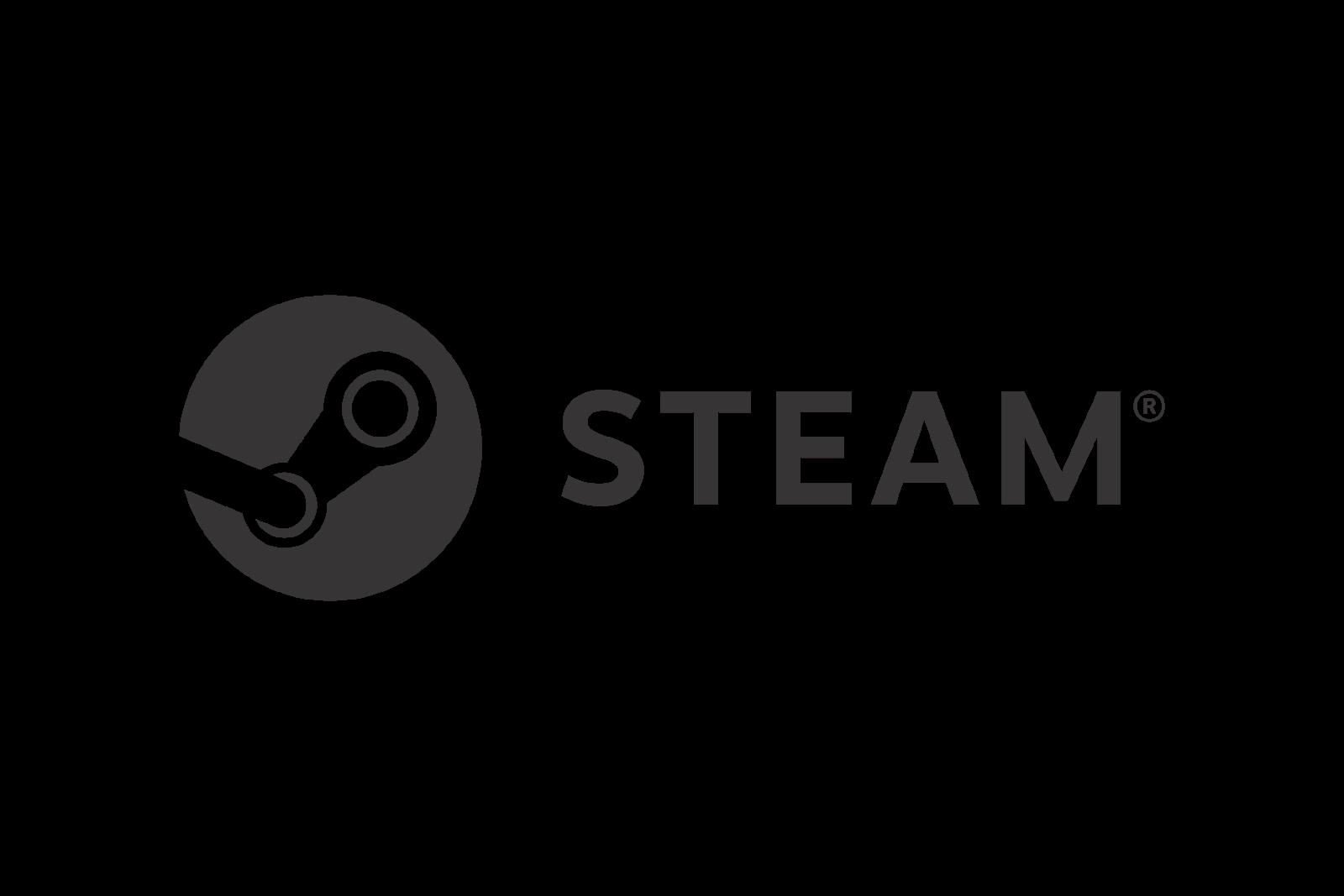 В Steam стартовала зимняя распродажа.