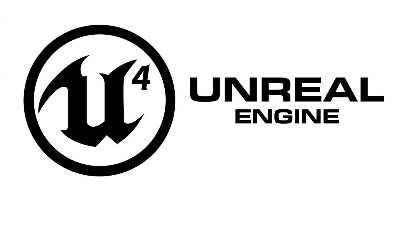 Unreal Engine 4.18