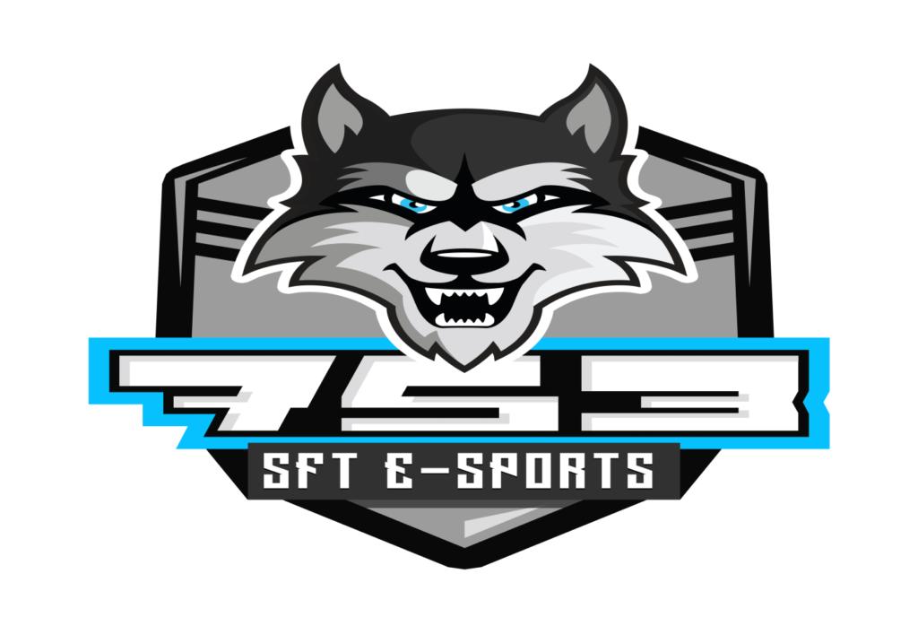 ФК «Краснодар» против SFTe-Sports