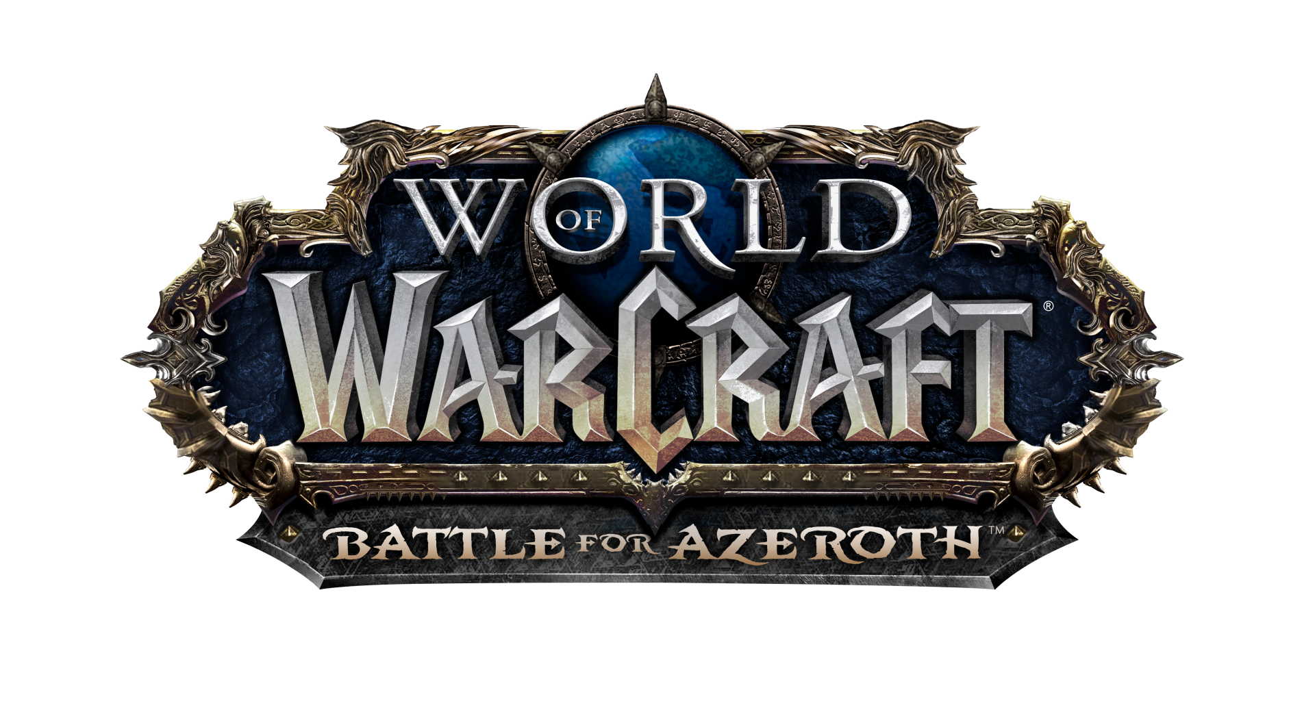World of Warcraft: Battle for Azeroth предзаказ