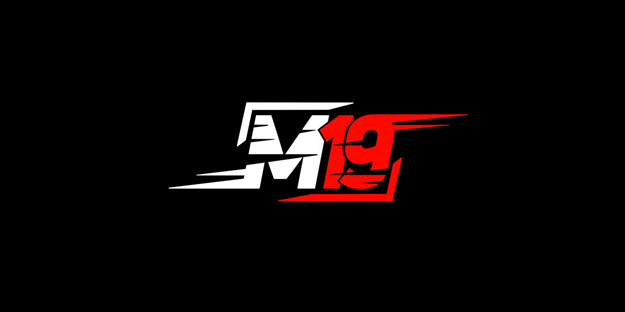 M19 распускает состав по Dota 2