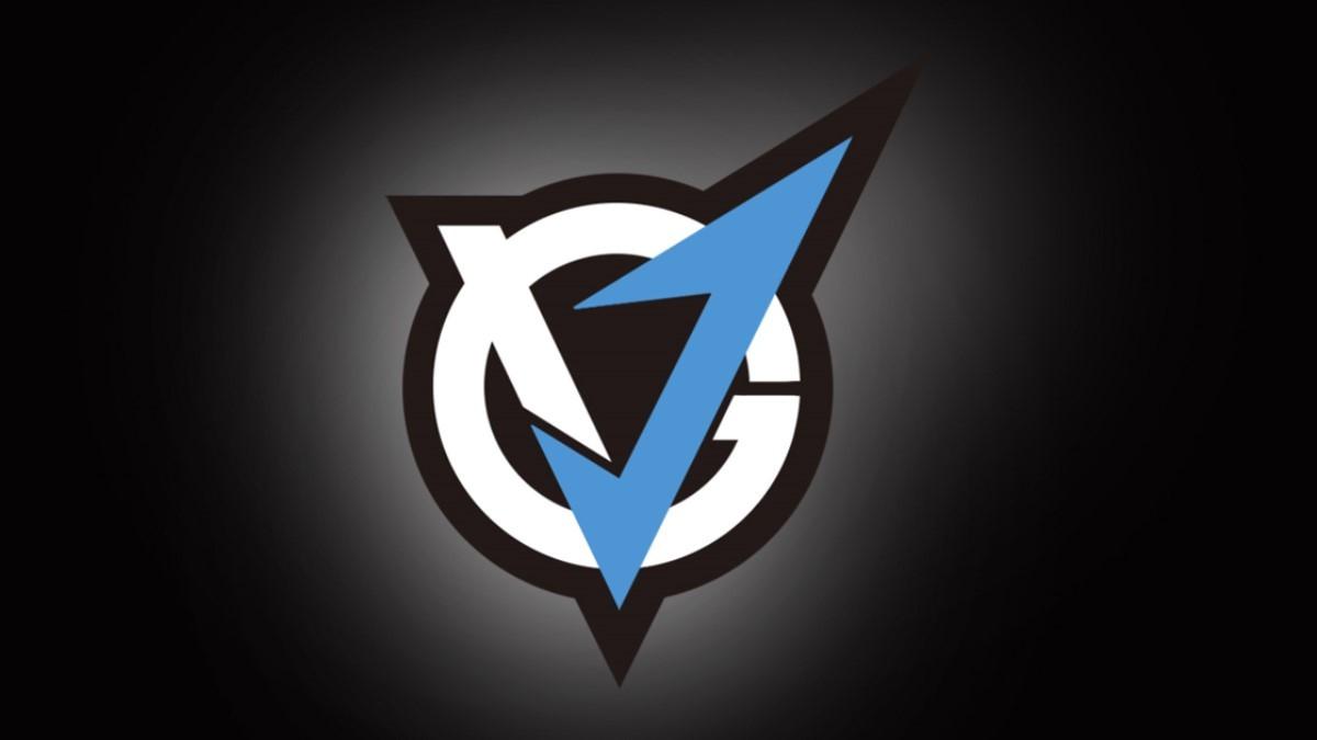 VGJ.Storm собирает новый состав
