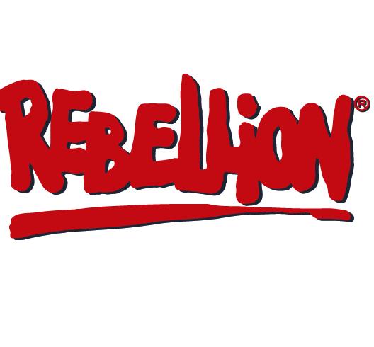 Компания Rebellion открывает киностудию