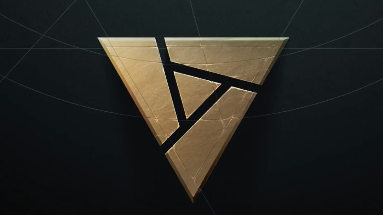 Valve разрешили бета‑тестерам стримить Artifact