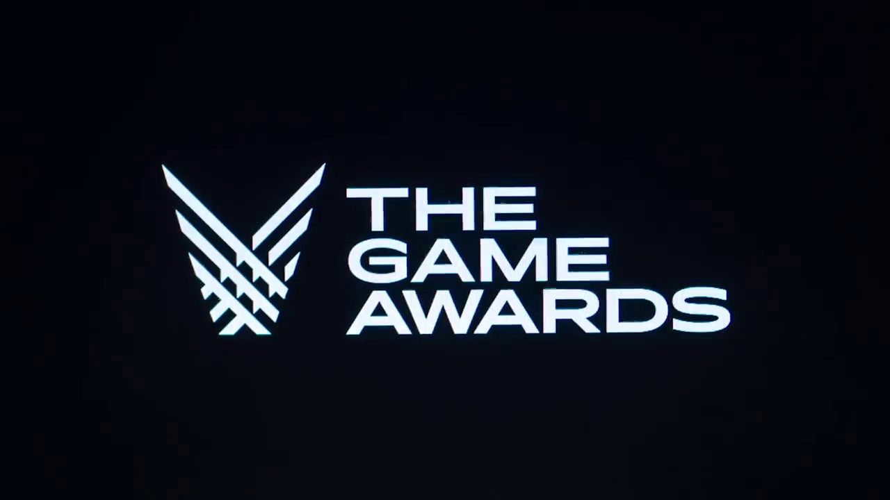 Итоги The Game Awards 2018