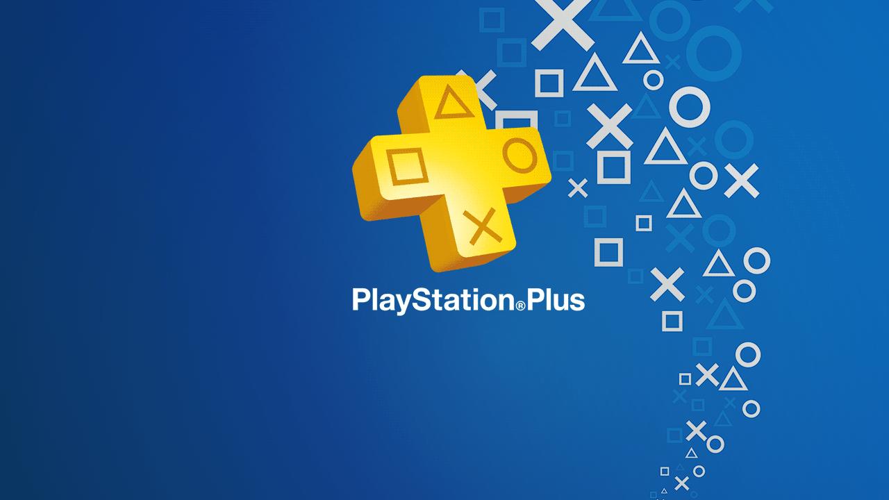 Январская раздача PlayStation Plus