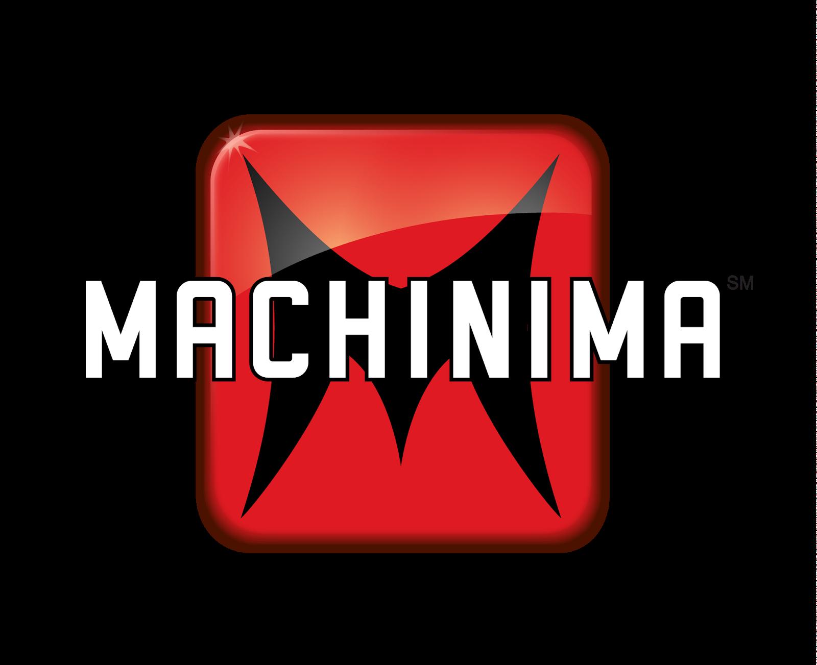 Компания Machinima распустила сотрудников