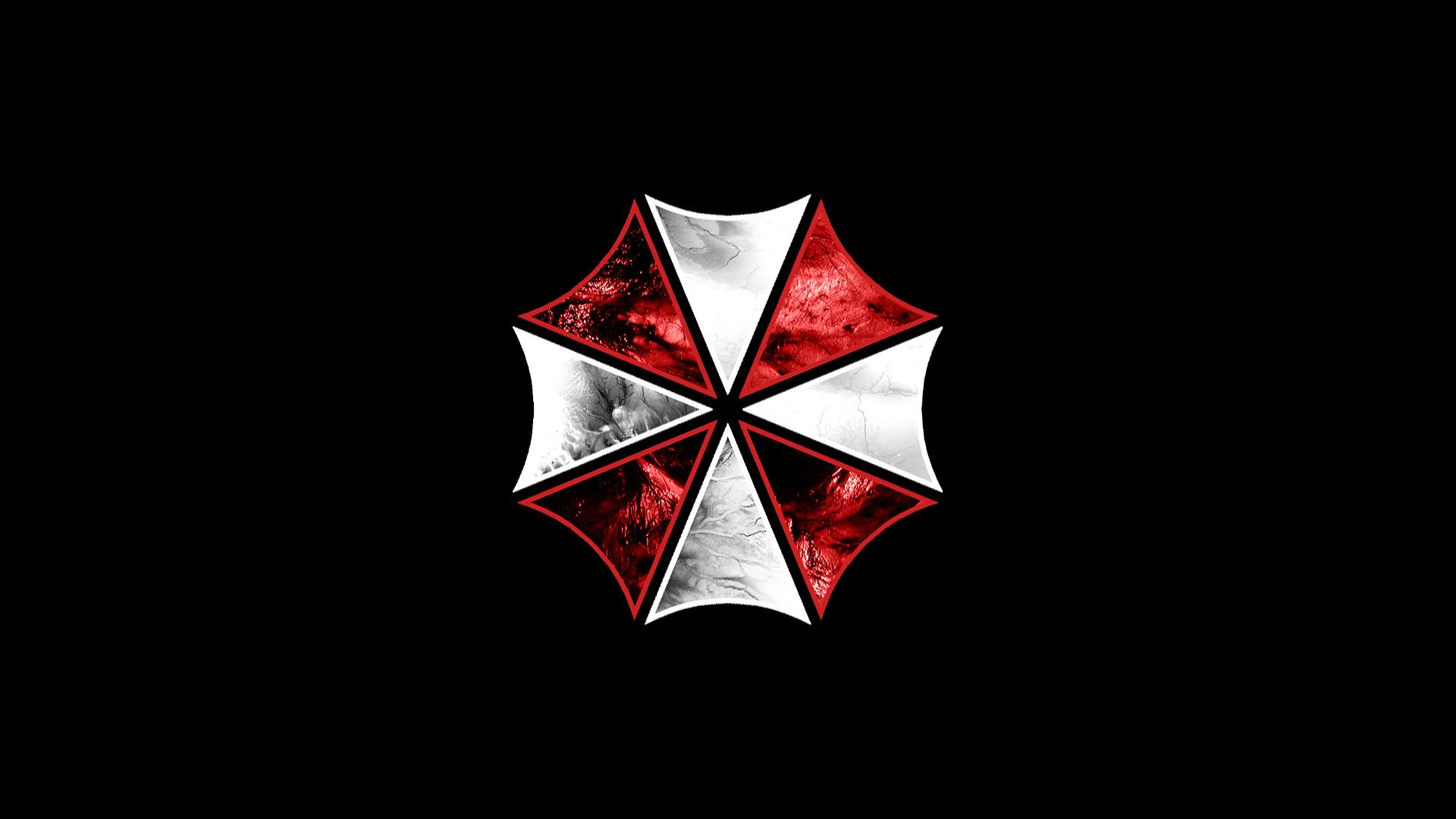 Амбрелла - Resident Evil