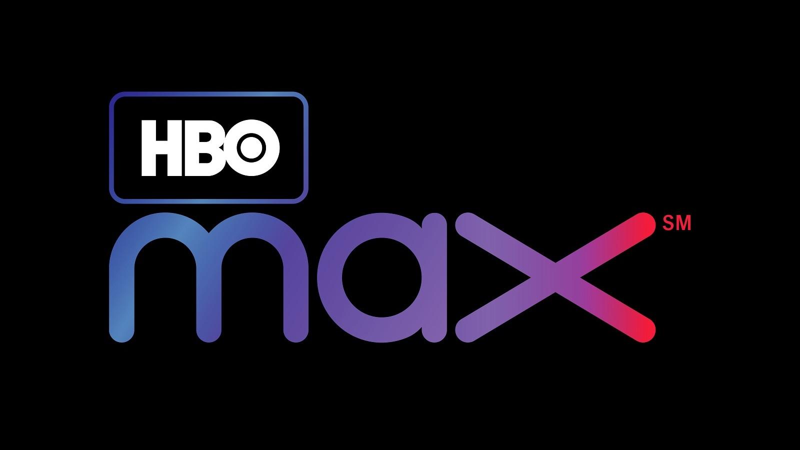 Стриминговый сервис HBO Max запустится в мае 2020 года