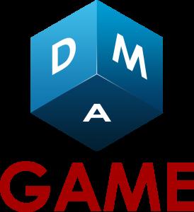 Реклама на DMA Game