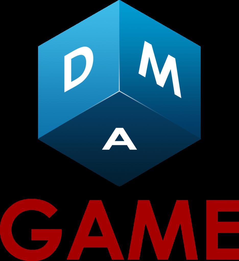 """DMA Game становятся официальными инфопартнёрами киберспортивного турнира """"Потомки великого полководца"""""""