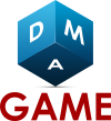 DmaGame