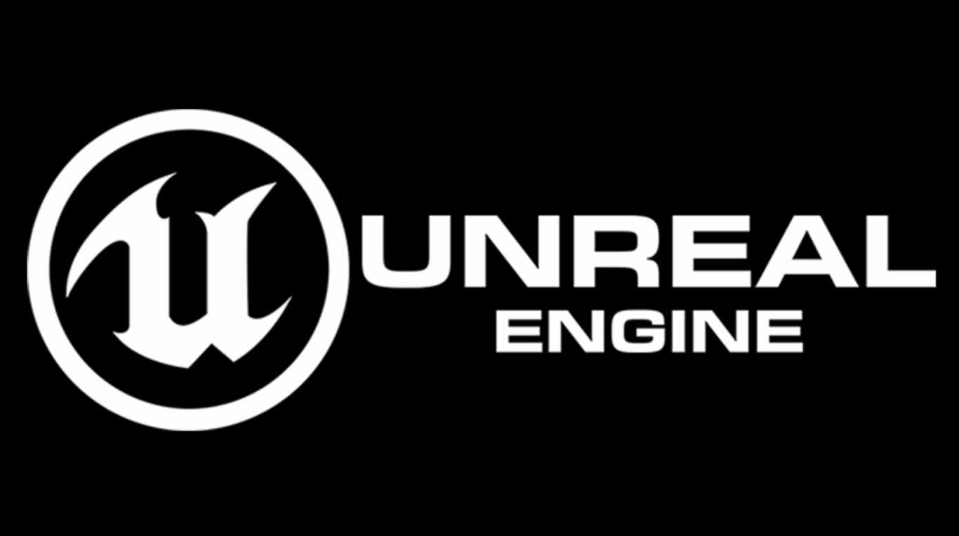 Unreal Engine 5