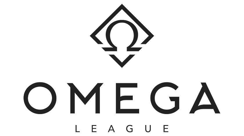 Результаты закрытых квалификаций OMEGA League