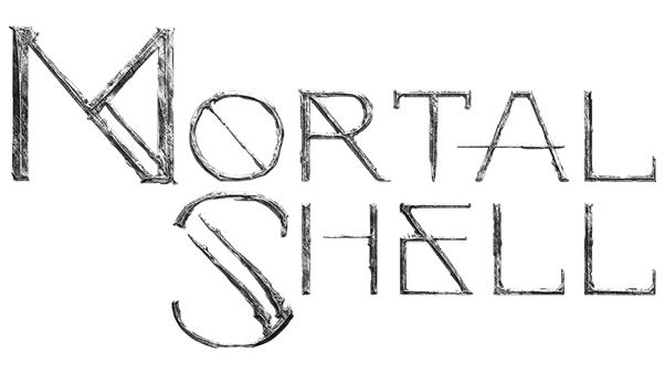 Плоть станет броней: Mortal Shell выйдет 18 августа