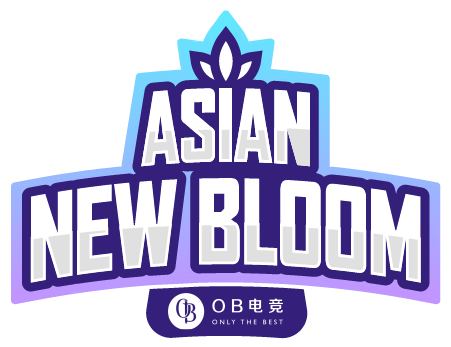 Asian New Bloom
