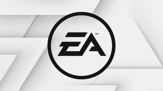 Отчет Electronic Arts Inc. за четвертый финансовый квартал